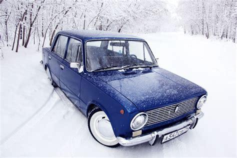 Russian Car Lada Car Car Russian Cars Lada Vaz Vaz 2101 Lada 2101