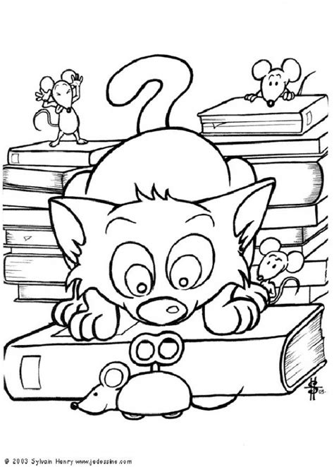 Beautiful Animal Mechanicals Coloring Pages 78 In Line Animal Mechanicals Coloring Pages