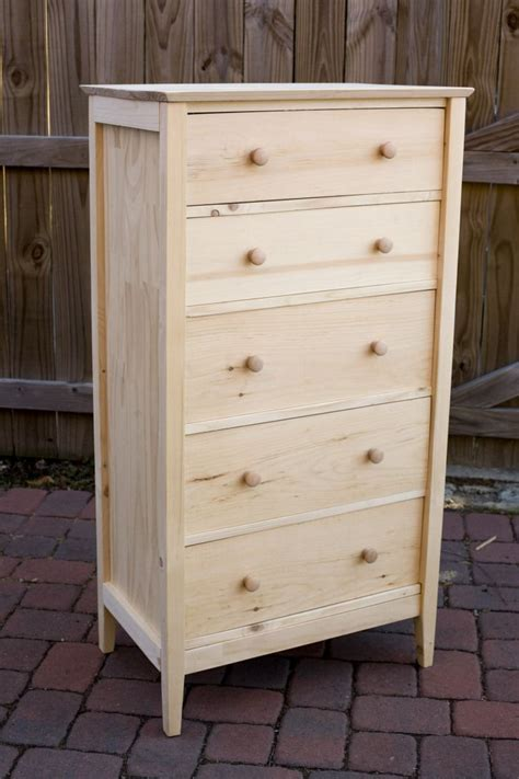 upright dresser plans   greene  greene