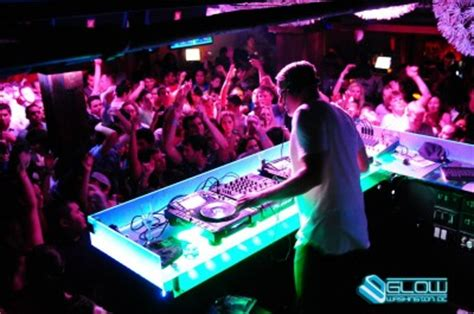 house music club house music clubs washington dc club glow washington dc