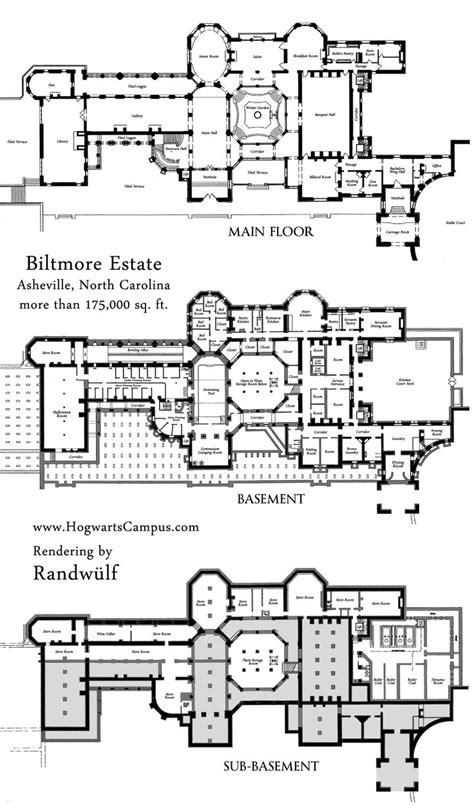 mansion plans f901ff4577f3b95da9aff41a747838a8 jpg 1170 215 2000