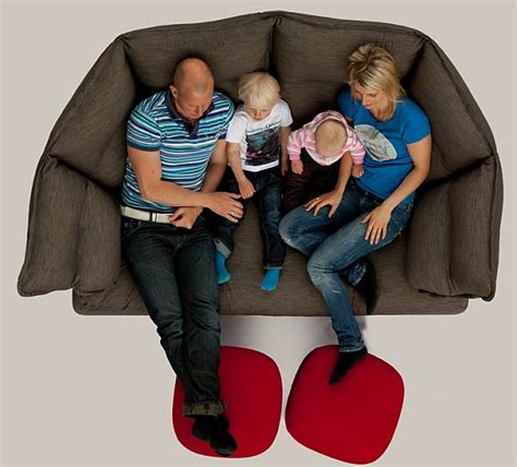 cozy and comfortable enveloppe sofa cozy and comfortable enveloppe sofa