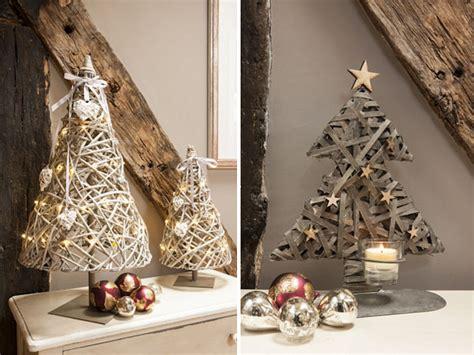 arbol de navidad original arbol de navidad original