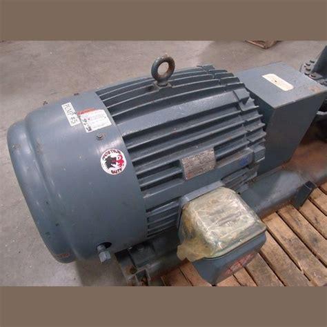 ingersoll dresser pumps ingersoll dresser split case pump supplier worldwide
