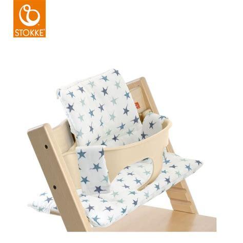cuscino tripp trapp cuscino stokke per sedia tripp trapp scegli il colore
