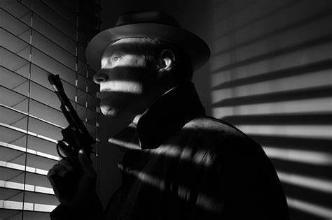 Noir Lighting by Lighting Tips For Noir The Beat A By Premiumbeat