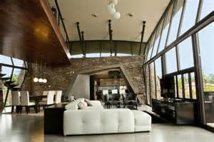 modern homes interior interior of modern pool house garden design ideas beautiful interior garden room design ideas