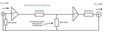op resistor value capacitor resistor op 28 images op parallel resistor and capacitor in non inverting op