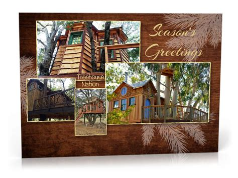 treehouse design software treehouse software 28 images tcvision 20 sull albero