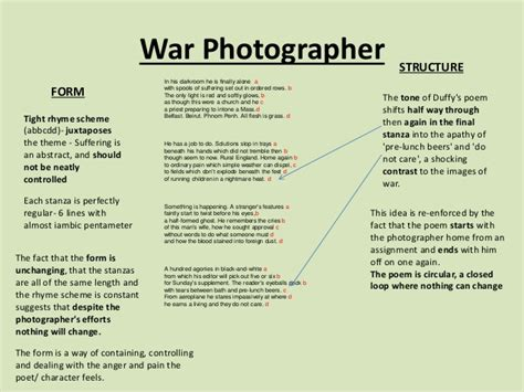 War Poems Essay by Cheap Write My Essay Analysing War Poetry