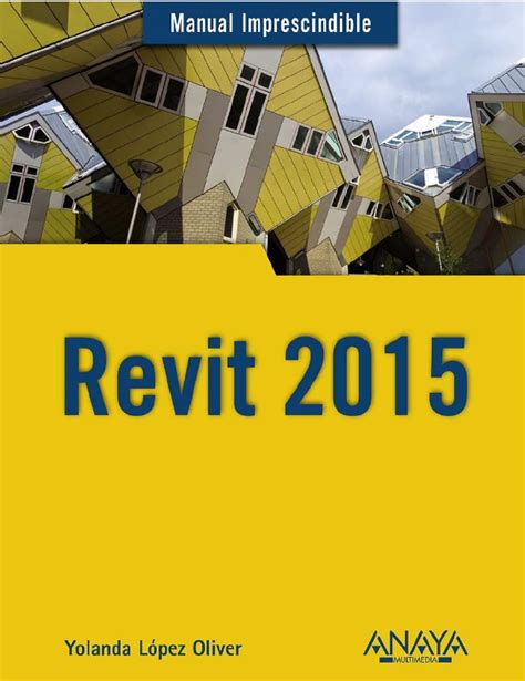 manual de prestaciones 2015 2017 sutconalep manual de revit 2015 aporte a la ing civil informaci 243 n
