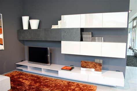 mobili soggiorno outlet outlet soggiorni moderni e outlet salotti moderni a