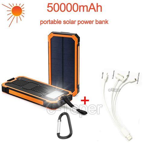 Powerbank Xiaomi 50000mah popular power bank 50000mah buy cheap power bank 50000mah lots from china power bank 50000mah