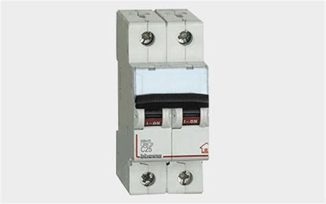 legrand rcd wiring diagram k grayengineeringeducation