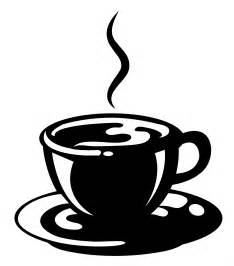 Cup of coffee Free Vector / 4Vector
