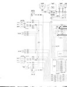 hmmwv schematic top get free image about wiring diagram