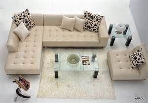 Buy Sectional Sofa Online Sof 225 De Canto Volta 224 Cena Na Decora 231 227 O Decorsalteado