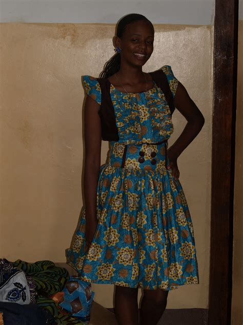 best kitenge designs for ladies 2014 african kitenge dress designs pictures