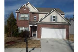 homes for rent in atlanta houses for rent in 30349