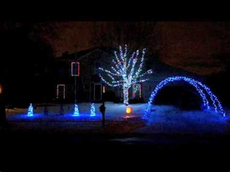 buy amazing grace techno computer controlled christmas lights lights amazing grace