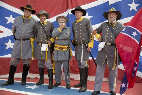three years in the confederate artillery classic reprint books american civil war commemorated in brazil home to