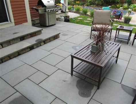 how to clean bluestone how to clean bluestone 28 images common errors