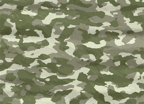 army acu pattern powerpoint 迷彩背景模板下载 图片编号 20140308065821 底纹背景 底纹边框 矢量素材 聚图网 juimg com