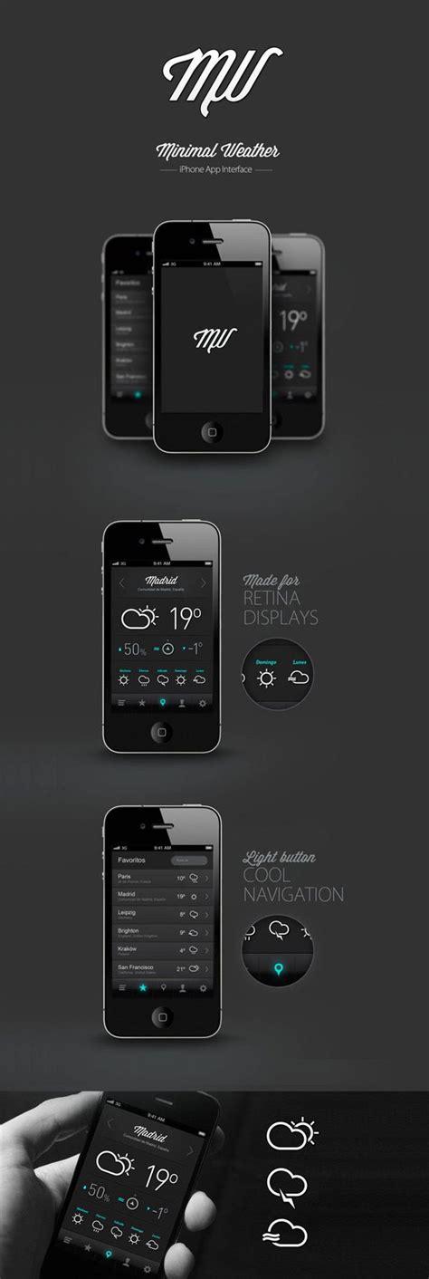 mobile themes unique 25 unique weather mobile ideas on pinterest spring