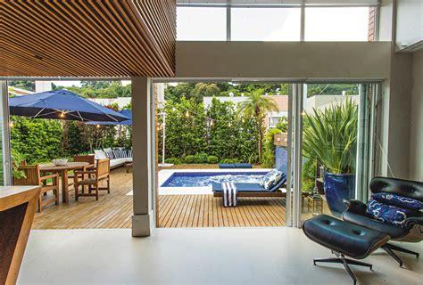 area casa 6 projetos de 225 reas externas diferentes dimens 245 es