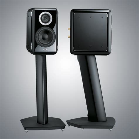 lified bookshelf speakers 11 images speakers buy and