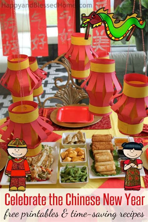 printable chinese recipes 17 best images about chinese new years on pinterest the