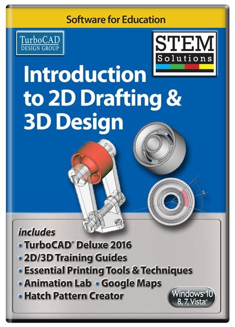 3d home architect design deluxe 8 tutorial pdf 100 3d home architect design deluxe 8 tutorial pdf