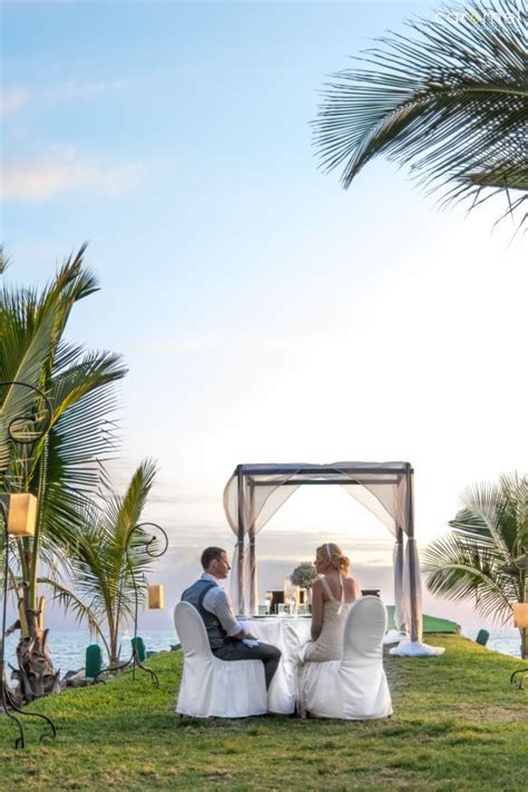 89 best images about Weddings In Mexico & The Caribbean on