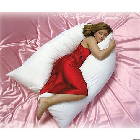 bed body beyond awesome pillow designs to keep you relaxed and entertained