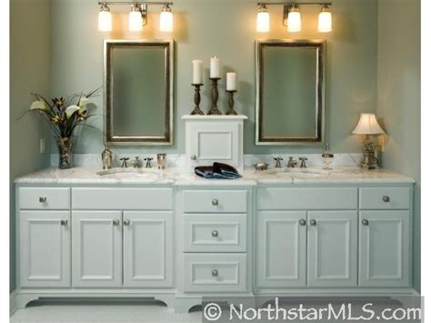 master bathroom cabinet ideas 17 best images about master bedroom on the smalls bedrooms and master bedrooms