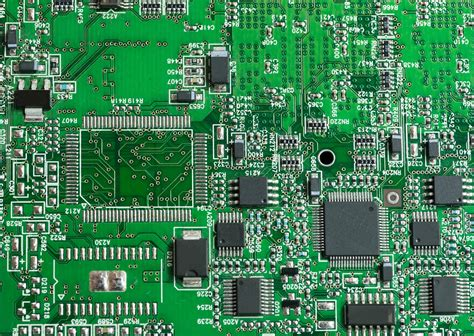 Bor Pcb 7 fatal mistakes to avoid on your pcb design make