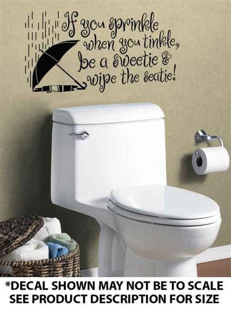 bathtub quotes funny bathtub quotes quotesgram