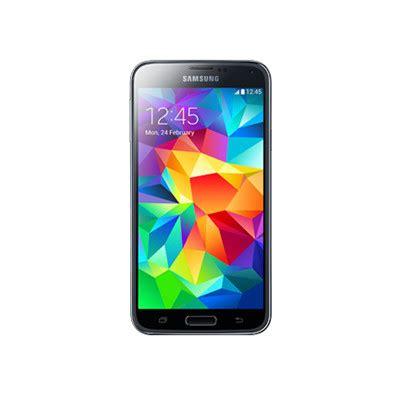 Samsung Ch galaxy s5 samsung canada
