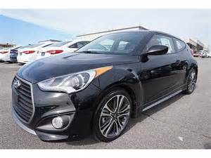 nissan veloster black 2016 hyundai veloster turbo turbo r spec twin city
