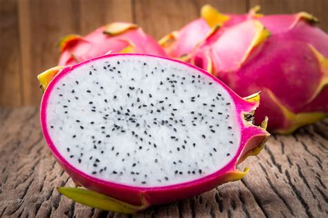 how to cut dragon fruit fruit plant care guide on how to grow fruit