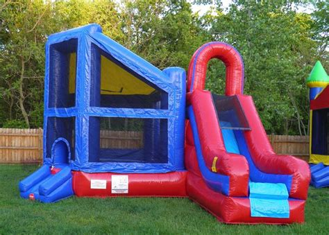 bounce houses for rent 1000 ideas about bouncy house on pinterest bounce