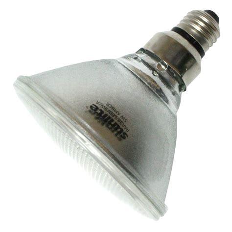 Flood L Bulbs by Sunlite 80068 80068 Par38 Led 5w A Par38 Flood Led Light