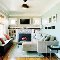 how to organise living room sneaky ways for how to organize a small living room