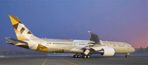 cheap class tickets disocunted business class airfare etihad airways