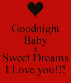 Good night love images for her and him good night image