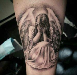 33 best angel tattoos ideas for women styles weekly best 25 angel tattoo designs ideas on pinterest angels