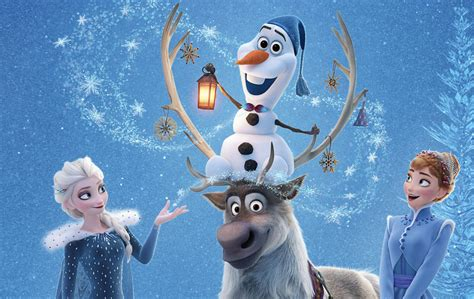 film coco olaf disney s animated olaf short film is pulled from pixar s