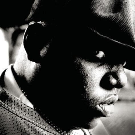 who shot ya notorious big mp3 notorious big who shot ya grifta remix by grifta