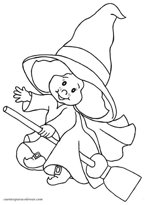 gifs animadas de bruxa - Bing Imagens | Malebog halloween