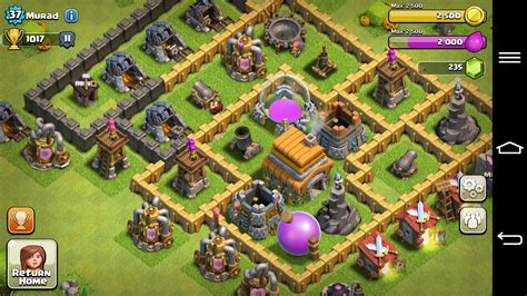 Clash of clan cheat tool clash of clans hacks without download